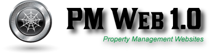 property management web sites